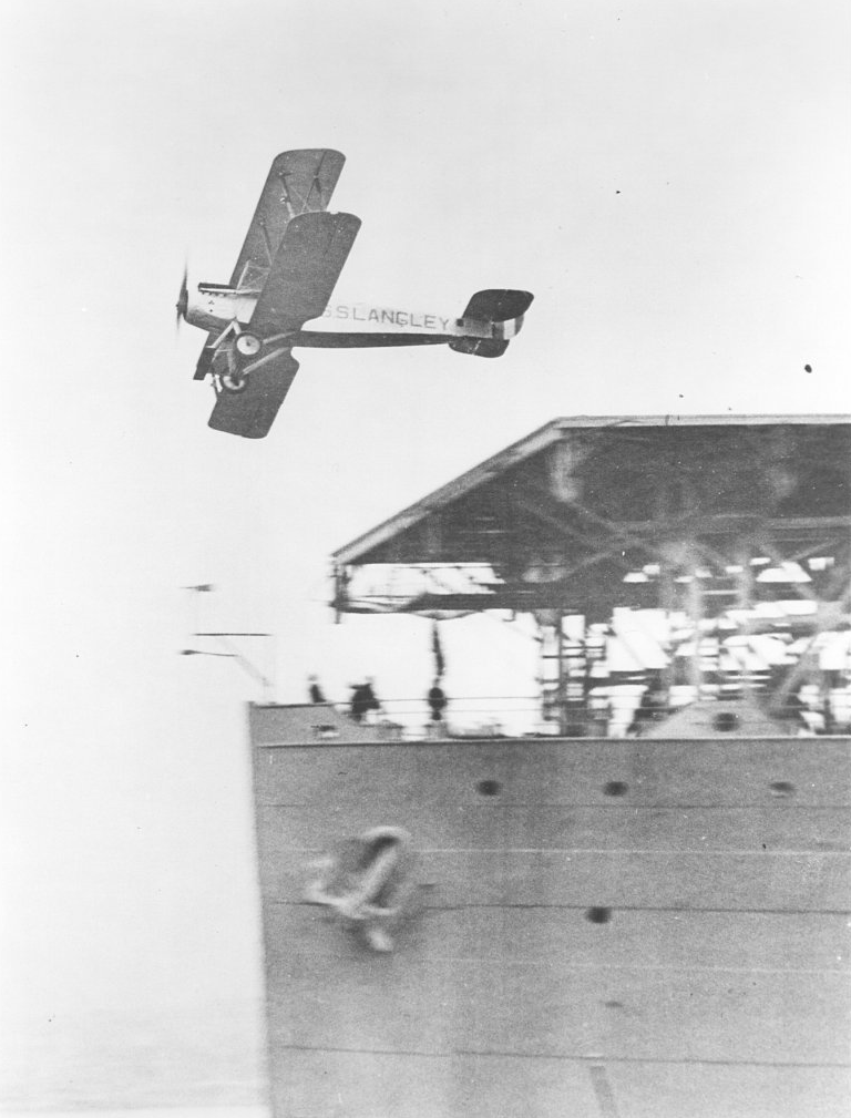 First-Aircraft-Carrier-Takeoff.png