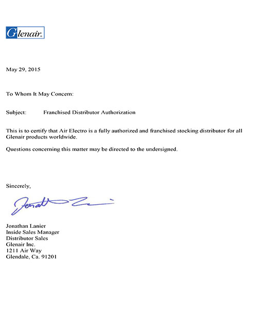 Authorized distributor letter dolapgnetband authorized distributor letter spiritdancerdesigns Images